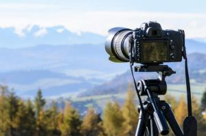 Tips To Take Better Travel Photographs